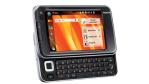 Kontakt mit Auftragsfertigern: Nokia bereitet Netbook-Produktion vor