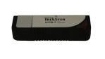 Fernsehen am PC: Trekstor DVB-T-Stick im Test