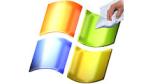 Freeware für XP und Vista : In zehn Schritten zum besseren Windows-Desktop