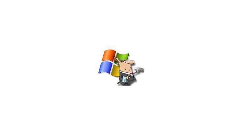 Erledigen für Sie lästige Prozesse: Windows Automatisierungs-Tools