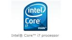 Intel Roadmap: Aus Nehalem wird Core plus Zusatz