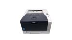 Schneller Laser: Kyocera Mita FS-1300D