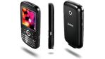 Exklusiv ab 170 Euro: Vodafone verkauft das Treo Pro
