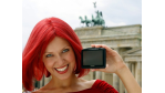 Mobile Mediaplayer: Neuigkeiten aus der Welt der Mediaplayer - Foto: IFA