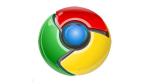Betastadium abgeschlossen: Google veröffentlicht finale Version von Chrome
