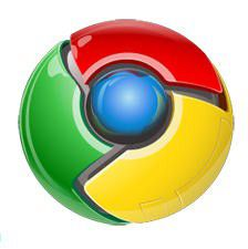 Finale Version vorgestellt: Google Chrome.