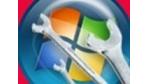 Tools von Microsoft: 40 kostenlose Helfer für Windows
