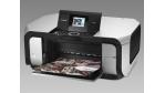 Kombidrucker fürs Home Office: Das beste Multifunktionsgerät bis 200 Euro