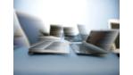 IT-Investitionen 2009: CIOs trotzen der Rezession