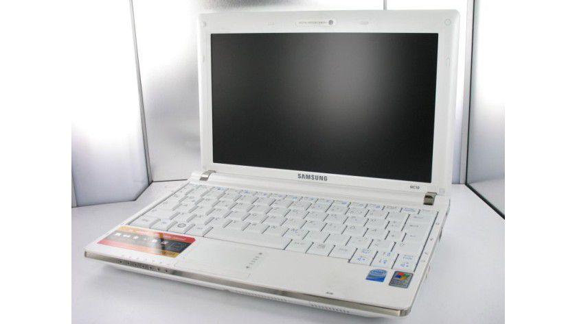 Netbooks: Die Mini-Notebooks sind kompakt, preiswert und ultramobil einsetzbar. Allerdings muss man bei den Netbooks auch Abstriche hinnehmen.