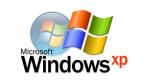 Windows-Oldie: ... und XP lebt immer noch