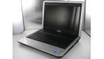 Netbook mit Flash-Speicher: Dell Inspiron Mini 9 im Test
