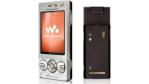 Sony Ericsson W705: Neuer Walkman zum Telefonieren