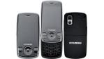 Acht Modelle zur Auswahl: Autohersteller Hyundai will Handys in Deutschland verkaufen
