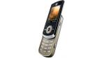 Motorola Moto VE66: Multimedia-Handy mit WLAN und Widgets