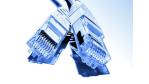 Ratgeber LAN: Richtig verkabeln - falsch gespart wird teuer - Foto: sxc.hu, eNex