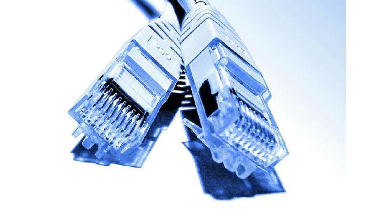 Auch optisch unbeschädigt wirkende Kabel sollten überprüft werden.