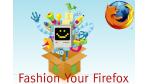 Mozilla empfiehlt 37 Erweiterungen: So verschönern Sie Ihren Firefox