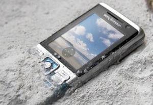 Fioon: Neuer Anbieter mit mobiler Daten- und Telefonie-Flatrate.