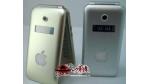 Noch vor Apple: Chinesen bauen iPhone zum Klappen