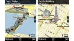 Nokia Maps 3.0: Neue Navi-Software mit Routenplanung auf dem PC