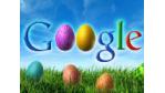 Fun-Special: Die witzigsten Eastereggs von Google