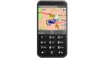 Falk Maps: Handy-Navigation mit vielen kostenlosen Funktionen
