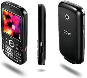 Nova: Neues Palm OS kommt angeblich Anfang 2009