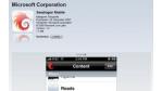 Microsoft goes iPhone: Neue Seadragon-Software zuerst fürs iPhone