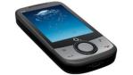 o2 Xda Guide: Neues Navi-Handy kommt im Februar