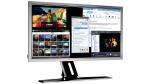 TV Streams kostenlos am PC ansehen: Die besten Gratis-TV-Tools
