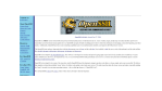Quelloffene Verschlüsselung: OpenSSH effizient nutzen