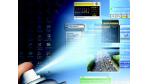 Mit Freeware zu mehr Leistung: Windows kostenlos tunen