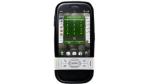 Gerüchteküche brodelt: Billig-Smartphone Centro 2 mit WebOS in Arbeit?