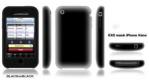 Chinesische Wirtschaftzeitung: iPhone Nano kommt im Juni 2009?