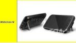 Snapdragon vs. Atom: HTC-Smartphones mit Gigahertz-Prozessor