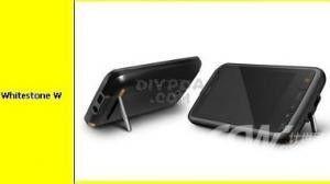 Über 20 neue Geräte: Line-Up von HTC für 2009 veröffentlicht.