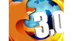 Schneller, sicherer, bequemer: So treiben Sie Firefox zur Höchstleistung