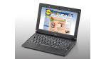 Navi, Notebook und PC von Lidl: Ein Zehn-Zoll-Netbook vom Discounter