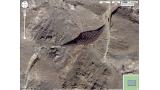 Kuriose Einblicke: Was Sie auf Google Maps nicht sehen dürfen