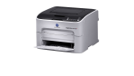 Hardware im Test: Die günstigsten Farblaserdrucker