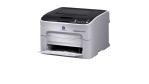 Kompakter Farblaserdrucker : Konica Minolta Magicolor 1600W im Test