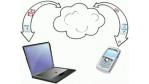 Via Microsoft ActiveSync und SyncML: Google synchronisiert Kalender und Kontakte mit dem Handy