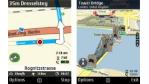Nokia Maps 3.0 beta: Jetzt auch für S60-Handys mit Feature-Pack 1