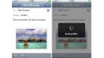 Nur in Portugal: Offizielles MMS fürs iPhone verfügbar