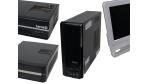 Hardware im Test: Die PCs mit dem geringsten Stromverbrauch