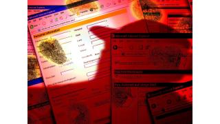 Ratgeber Web-Sicherheit: Wie Sie sich gegen Internet-Gefahren absichern