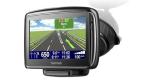 Live-Services in Echtzeit: TomTom Go 740 Live im Test