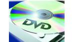 Gratis & genial: Die besten DVD-Tools