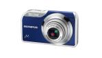 Vergleichstest: Die besten Leichtgewicht-Digitalkameras
